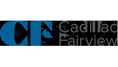 CLiServiceCentre-logo_ticker_10