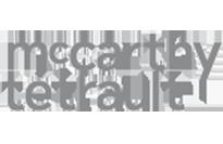 CLiServiceCentre-ticker_logos_23