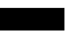 CLiServiceCentre-ticker_logos_25
